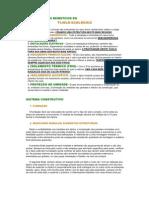 OS 7 PRINCIPAIS BENEFÍCIOS DO