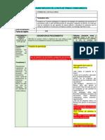 Cuaderno de campo(anexo5)FERMIN C..docx