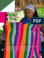 ABRIENDO_CAMINOS_DEJANDO_HUELLA_WEB.pdf