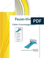 pauses-itives-quebec-en-forme-guide