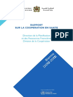 rapportsante.pdf