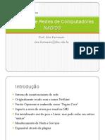 Aula7-Nagios.pdf