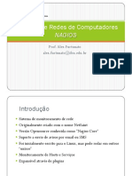 Aula7-_-Nagios.pdf