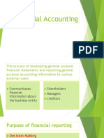 01- Conceptual FW and Financial Accounting.pdf