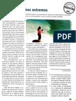 Microorganismos extremos - copia.pdf