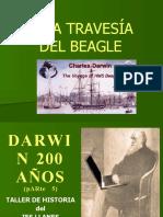 darwin-5-el-viaje-del-beagle-1234190039428129-2