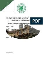 Elasticidad Lab1- FISICA2