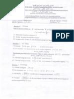 SujetsConcours analyse.pdf