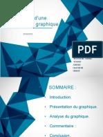 Analyse d'une représentation graphique.pptx