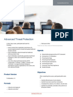 Advanced_Threat_Protection