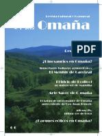 revista_de_omana._no_1_0