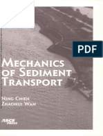 Mechanics of Sediment Transport.pdf