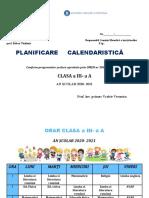 planificare_clasa_aiiia_