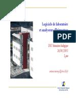 hemostase1.pdf