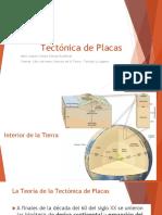 tectonikdeplacas2020