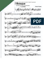 349192065-Bosque-Magico-Oboe-Solista.pdf