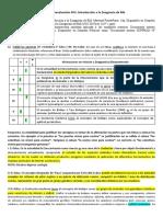 Devolución Auto evaluación_Teórico 2