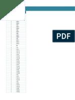 PCGE-2020%20-%20%20Plan%20de%20cuentas%20(2)