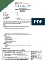 SÍLABO ECONOMÍA DE LA EMPRESA (no presencial) 2020 I-II