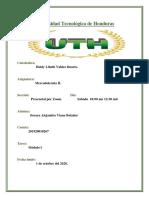 Tarea Merca 1.pdf