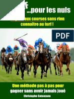ebook_le_turf_pour_les_nuls