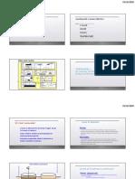 STP_DESIGN.pdf