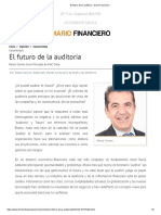 El_futuro_de_la_auditoria_-_Diario_Financiero