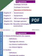 Chapitre 2 Escaliers & cloisons[671].pdf