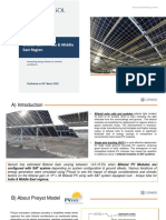 01_White Paper on Bifacial Gain in Asia and MENA