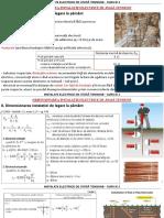 IE2-calcul prizei de pamant.pdf