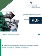 1.SYSTEM_PROPERTIES.pdf