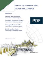 2019-libro-emprendimiento-e-innovacion-1582231052.pdf