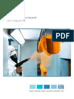 Apostila-DT-13-Tinta-p-_2018.pdf