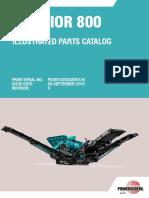 Warrior 800 Illustrated Parts Catalog Revision 9.pdf