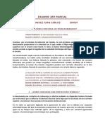 EXAMEN TERCER PARCIAL ELECTRICIDAD Y ELECTRÓNICA.docx