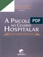 resumo-a-psicologia-no-cenario-hospitalar-encontros-possiveis-gabriela-quadros-de-lima-stenzel.pdf