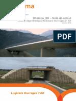 Chamoa_3D_note_de_calcul