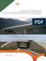 Chamoa_3D_Presentation