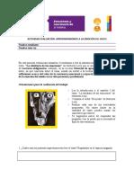 Evaluación 1 .doc