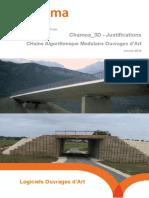 Chamoa_3D_justifications.pdf