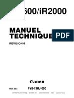 iR16002000.pdf