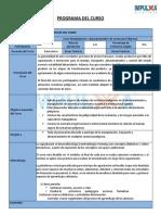 APrograma de manejo sustancias peligrosas docx1