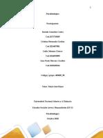 PSICOFISIOLOGIA 403005_98 TRABAJO GRUPAL