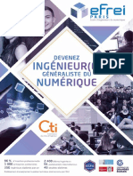 Brochure_PGEI_web.pdf