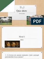 Quiz show bovinos versao discentes.pptx