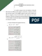 TALLER-II-LIMITES-CONTINUIDAD-Y-DERIVADAS-DE-FUNCIONES-DE-VARIAS-VARIABLES-2 (final)