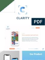 Final Presentation V3.pdf
