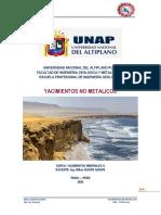 MANUAL YACIMIENTOS MINERALES NO METÁLICOS..pdf