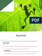 Biology (2).pptx