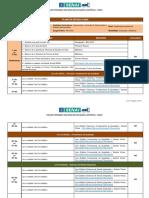 Plano de Estudo do Aluno.pdf
